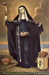 S. Elisabetta2