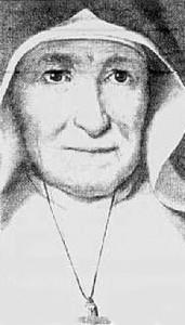 S. Maria Maddalena Postel
