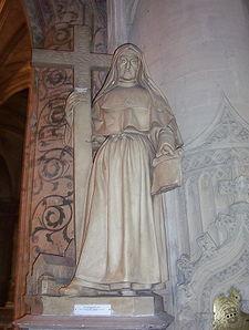 S. Maria Maddalena Postel1