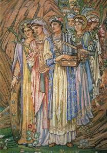 S. Maria Maddalena Postel2