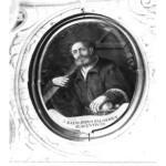 S. Raimondo Palmerio