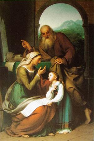 San Anna e Gioacchino.4
