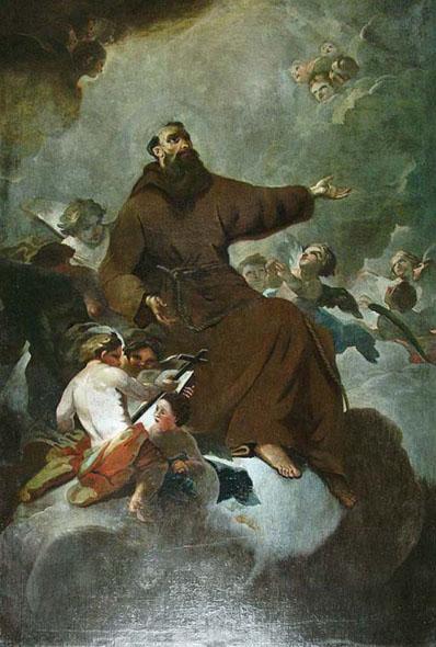 San Lorenzo da Brindisi2
