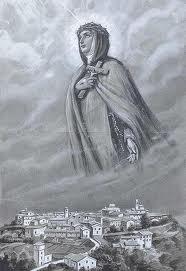 Santa_Veronica_Giuliani_2