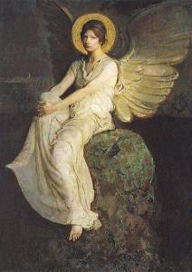 angelo custode5