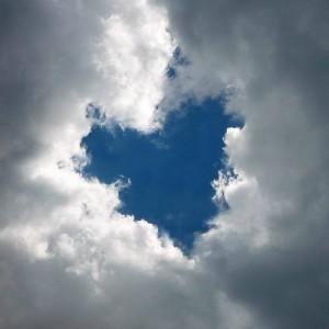 cuore (3)