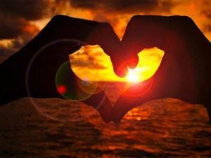 cuore (4)
