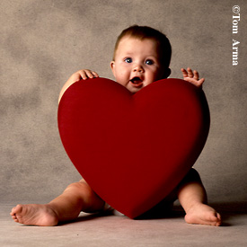 cuore a cuore