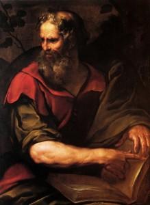 evangelo-simon pietro