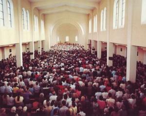 interno chiesa4
