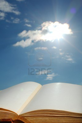 libro7 (2)