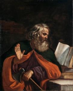 paolo Guercino51-242x300