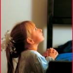preghiera (3)