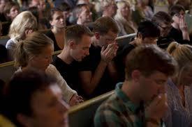 preghiera1 (2)