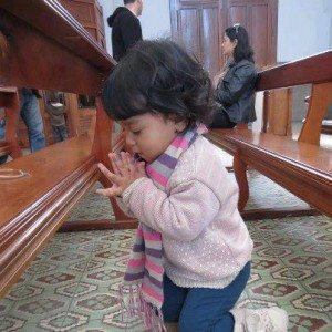 preghiera1