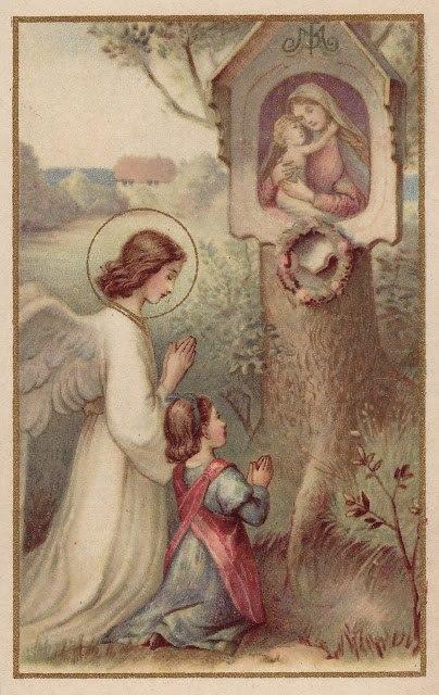 preghiera4