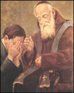 saint-leopold-mandic