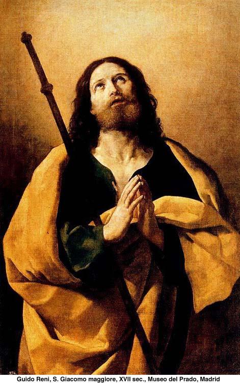 san Giacomo il maggiore.2