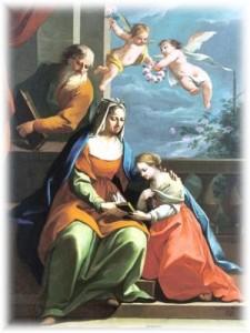 santi gioacchino ed anna1