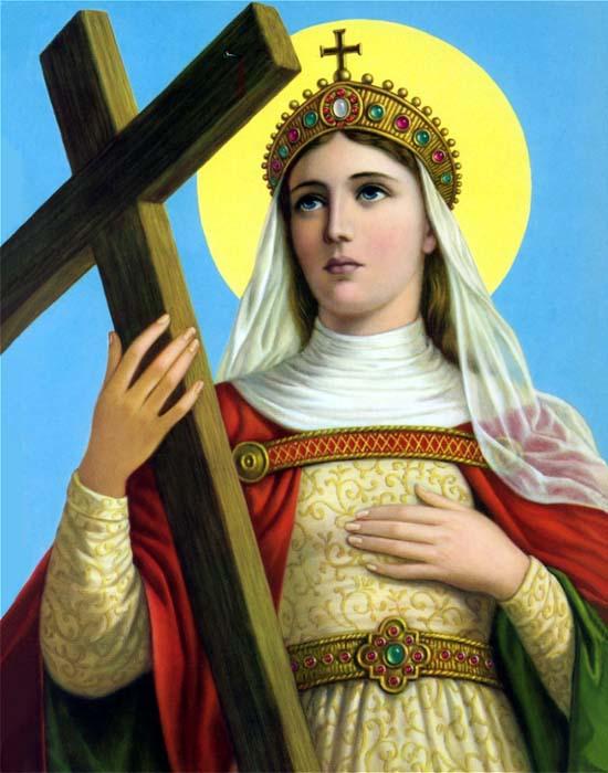 sant'elena