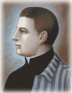 BEATO TADDEO (Tadeusz) DULNY