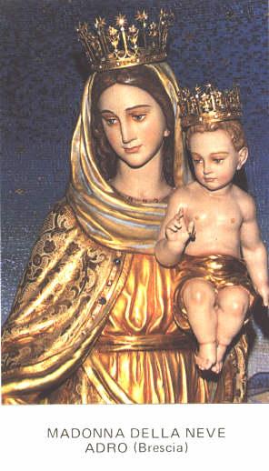 Madonna-della-Neve-Adro