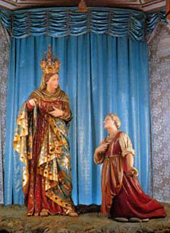 Madonna della consolazione1