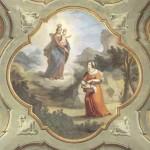 Madonna delle Rocche