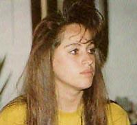 Patricia Talbot de Vega1