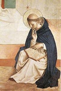 S. DOMENICO2