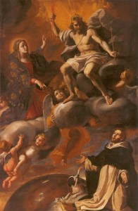 S. DOMENICO5