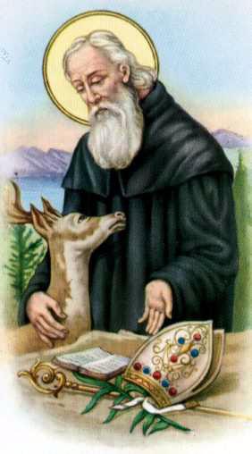 S. Egidio2