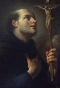 S. Filippo Benizi