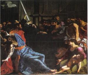 S. Filippo Benizi3