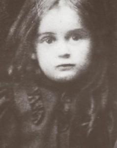 S. TERESA BENEDETTA della CROCE1