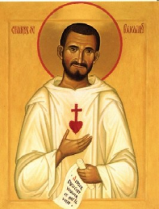 San Giovanni Eudes