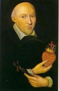 San Giovanni Eudes1