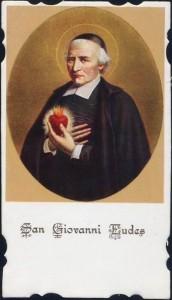 San Giovanni Eudes3