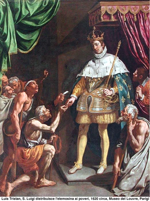 San-Luigi-IX-re-di-Francia-1