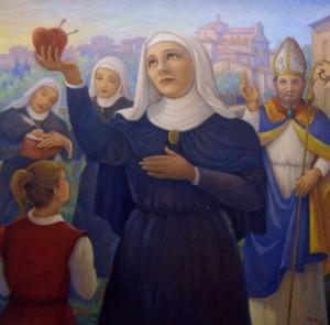 Santa_Chiara_da_Montefalco_Convento_Santa_Chiara_