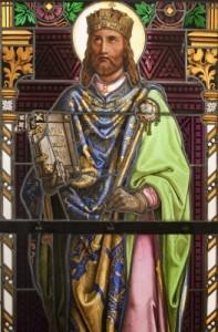 Santo Stefano di Ungheria2