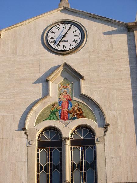 Santuario_Nostra_Signora_delle_Rocche_03