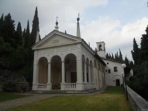 Santuario_della_Madonna_di_Paitone1