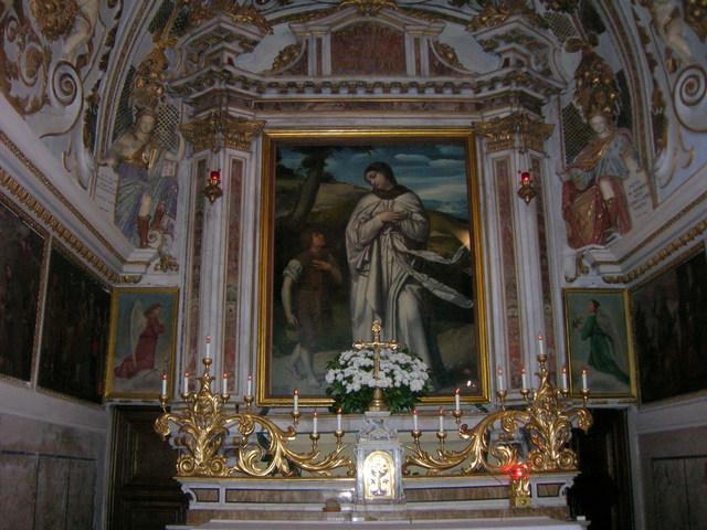 Santuario_della_Madonna_di_Paitone3