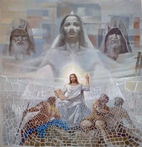 Trasfigurazione_di_Cristo-7a7cc