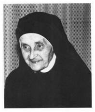 madre Carolina2