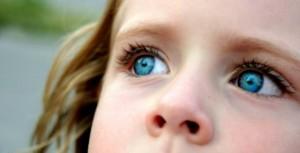 occhi (2)