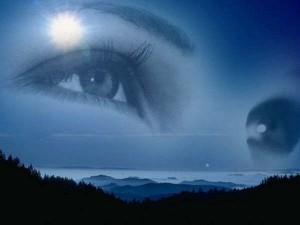 occhi (4)