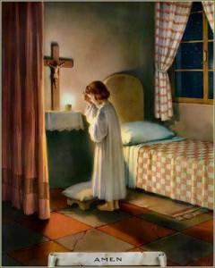 preghiera8