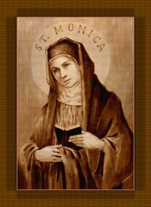 santa-monica-madre-di-agostino